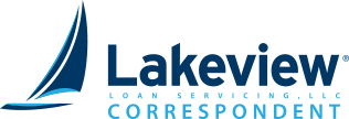 Lakeview Correspondent - Home